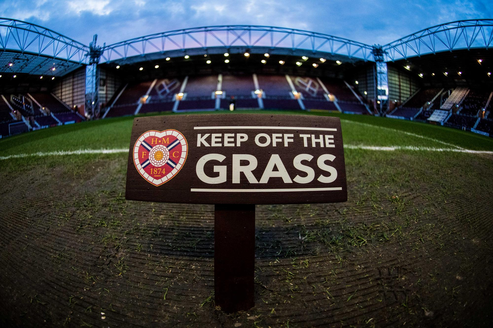 Rangers transfer BLOW as striker faces injury sweat, Celtic target wanted by Derby County, Hearts eye left-back, loanee wants extended Parkhead stay - Scottish Premiership Rumour Mill