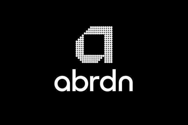 """Abrdn's new name is """"agile"""", the company said. Picture: Abrdn"""