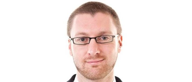 Duncan Thorp, Policy and Public Affairs Manager, Social Enterprise Scotland