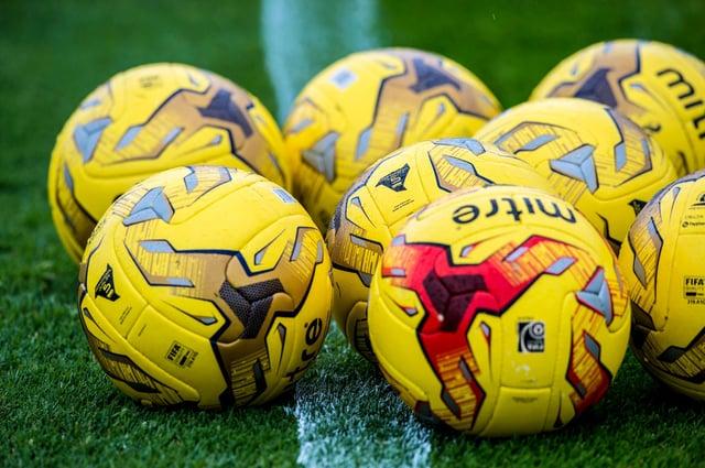 Sunday's Scottish football rumour mill.