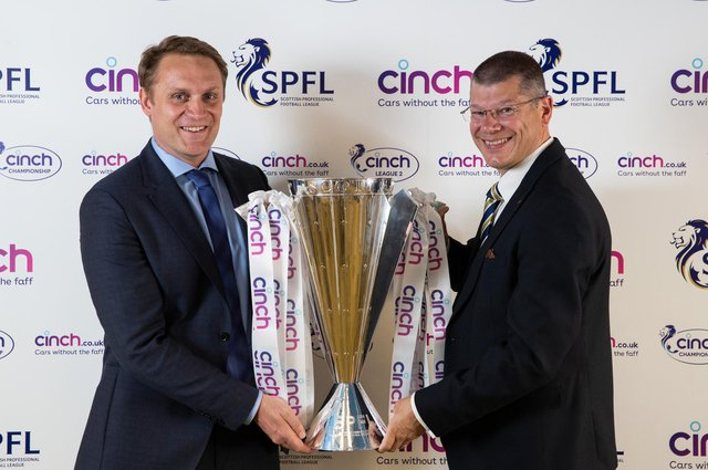 The Premiership fixtures have been revealed for season 2021-22.