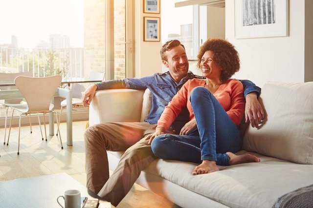 If you don't think you'll need access to any extra savings for at least five years, and are prepared to take some risks with your money, investing could help you potentially achieve stronger returns