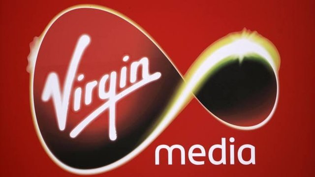 Virgin Media says its broadband issues have been fixed.
