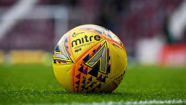 Scottish football rumour mill