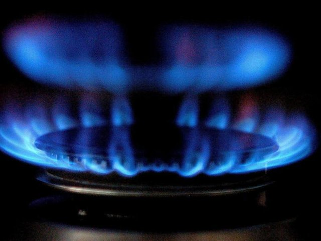 Thousands are set to fall into fuel poverty as a result of the crisis.