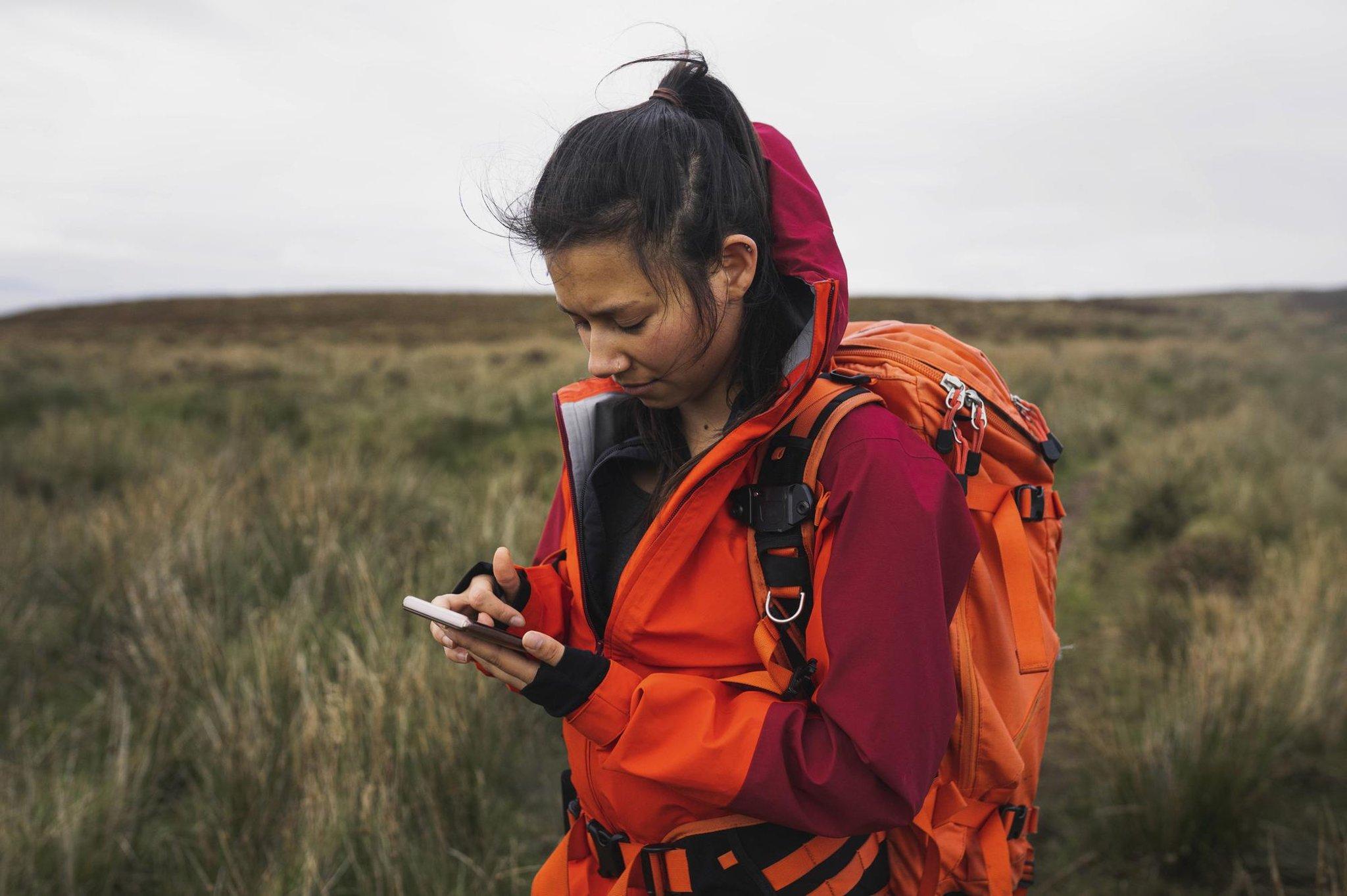 Prospek cerah untuk sektor 'traveltech' Skotlandia karena investasi bertahan selama pandemi