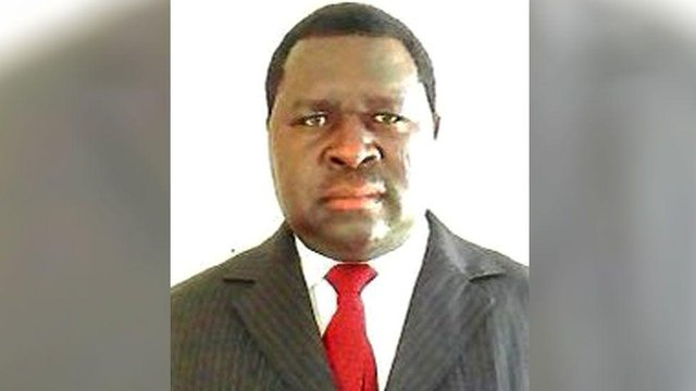 Adolf Hitler won a landslide victory in a Namibian local election (Eagle FM Namibia)