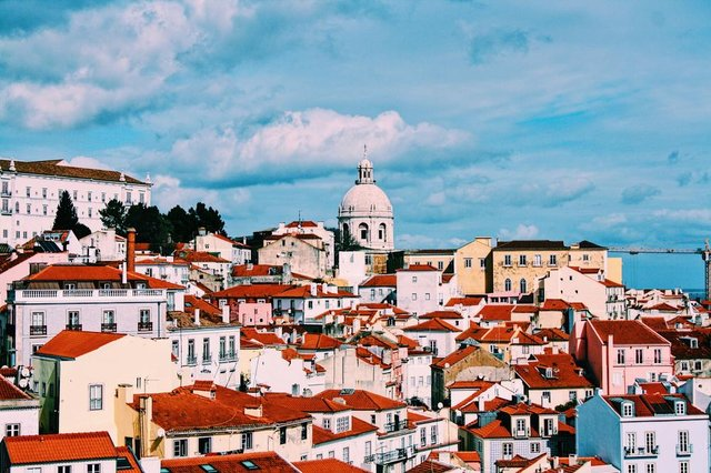 Portugal Travel Advice Is It Safe To Travel To Portugal After Tap Airline Cancels 1 000 Flights The Scotsman
