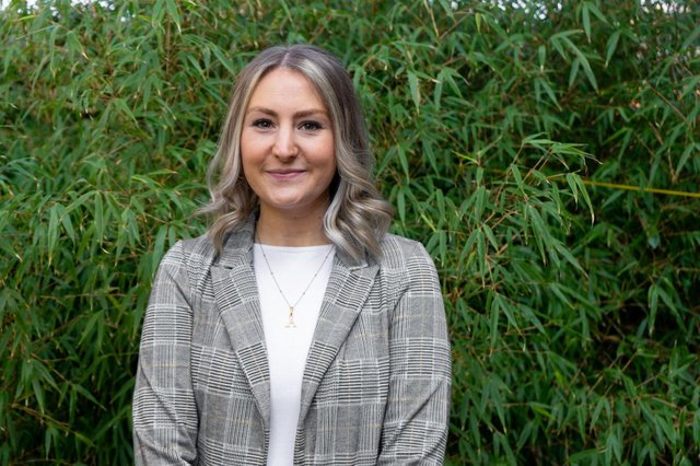 Social Bite co-founder and former director Alice Thompson, who left the social enterprise last year to set up her own business coaching and consultancy company, has been announced as the headline speaker at a Scottish business networking event on Thursday 29 April.