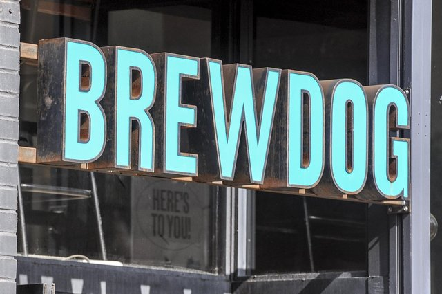 'We believe this shows your true feelings of disregard for your staff': Brewdog row continues as brewery accused of fostering a toxic working environment