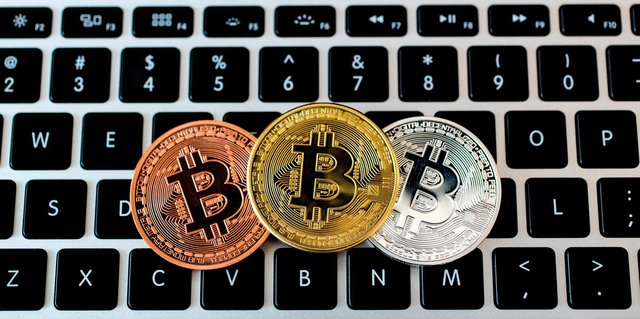 Cryptocurrency and blockchain, while new and still in their infancy, have the potential to change the world