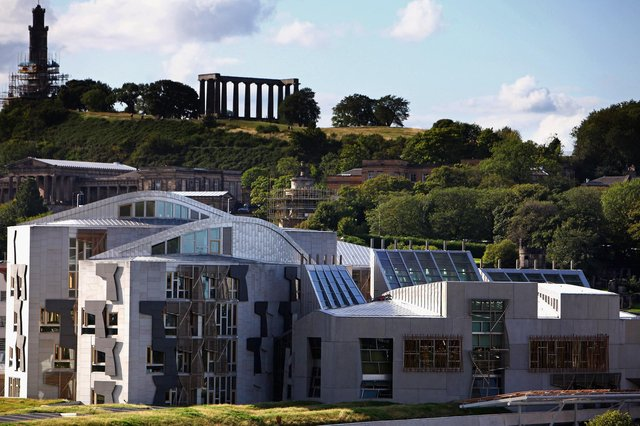 MSPs are to consider a ban on conversion therapy
