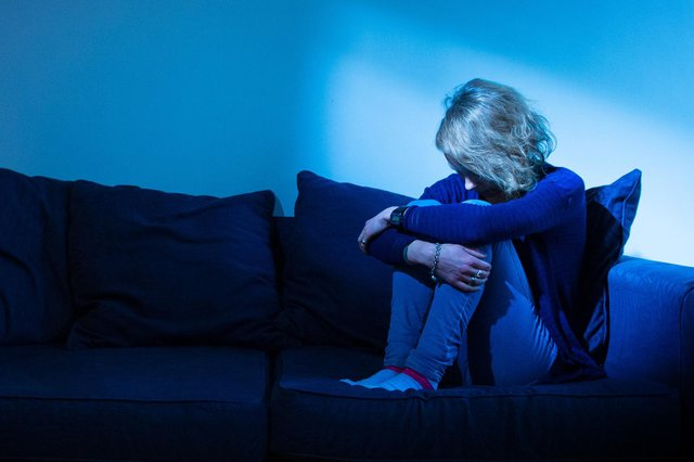 Mental health issues in particular have taken on a new and much more widespread significance