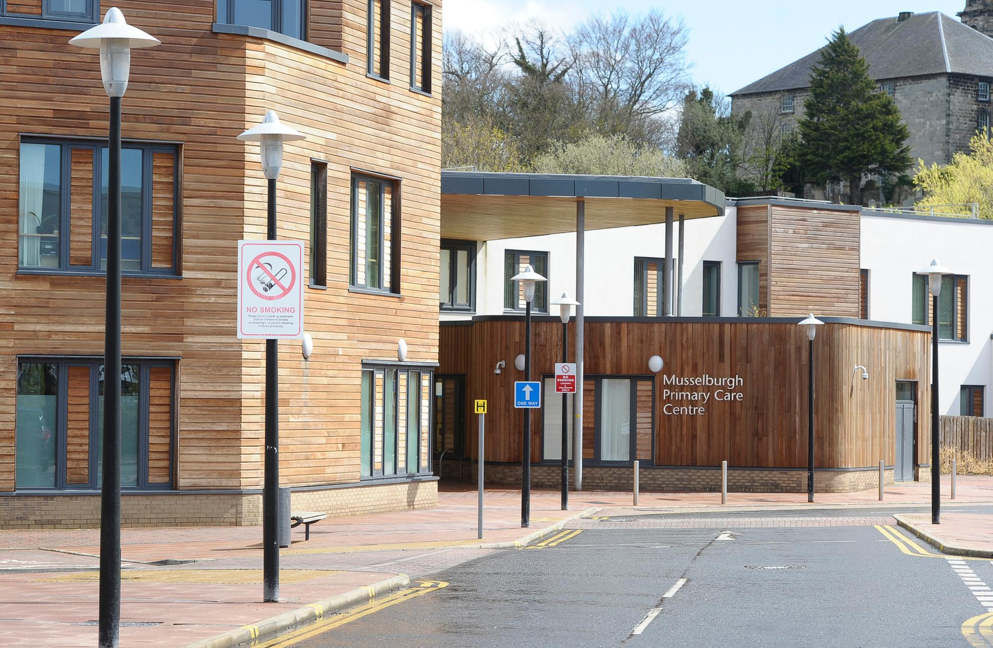 A Lothian patient tried 400 times in one day to contact her medical practice – and still did not get through