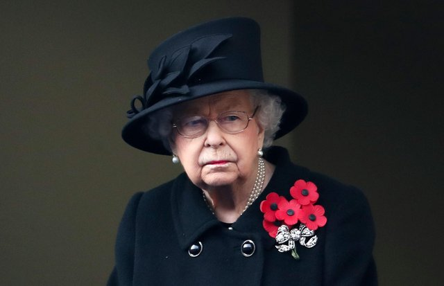 New suggestions have been made that the Queen deliberately intervened in the Scottish independence referendum.