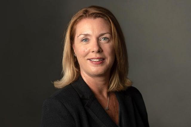 Catherine Feechan is a Partner, Davidson Chalmers Stewart LLP