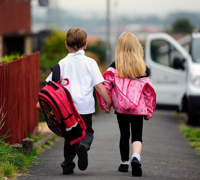 The new child poverty payment should be doubled within a year say campaigners.