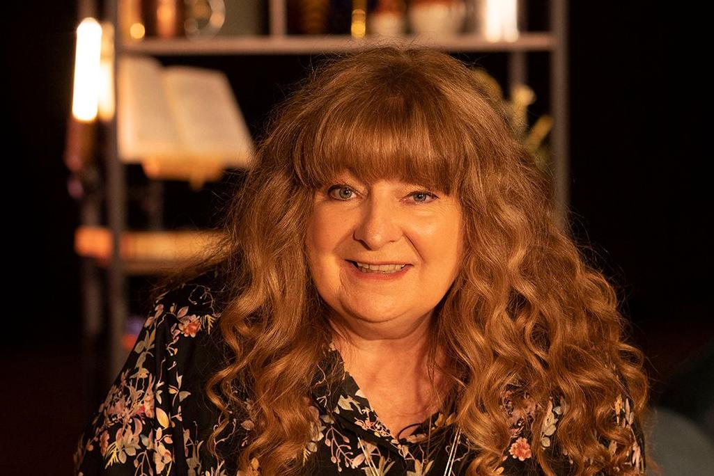 Top Stories - cover