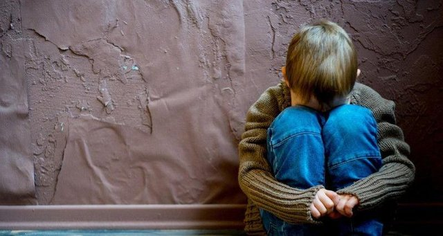 Survivors of historic child abuse in care would have their financial redress paid by organisations responsible for their abuse.