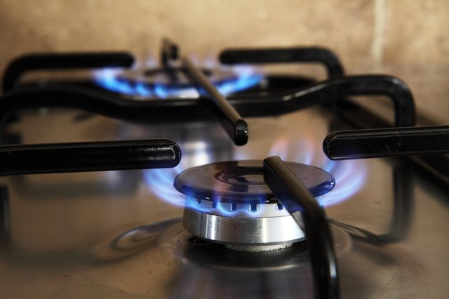 The £4 million pot of funding is for Scots struggling to pay their energy bills. Picture: Pixabay