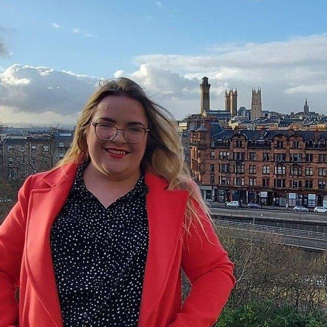 The Scottish Labour Party has dropped one of its candidates for the upcoming Holyrood elections after she clashed with the leadership over the prospect of a new independence referendum.