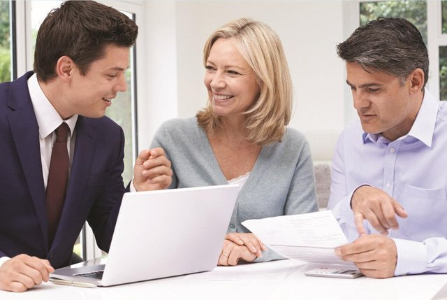 Consulting with a specialist in tax dispute resolution at the first signs of being at odds with HMRC guidelines is thoroughly recommended, as expert help in co-operating with the government department and achieving clarity at an early stage can avoid difficulties in the  long run. Picture: Shutterstock
