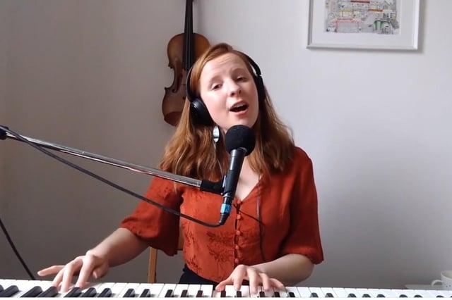 Beth Malcolm