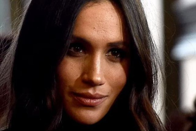 Buckingham Palace said in a statement that their HR team will look into bullying allegations of Meghan Markle, the Duchess of Sussex.