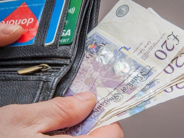 Universities have accepted cash payments worth more than £50m over the past five years.
