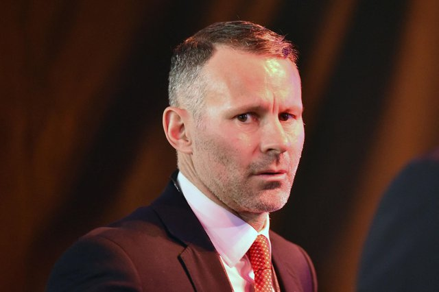 Ryan Giggs has been charged with assaulting two women and controlling or coercive behaviour.