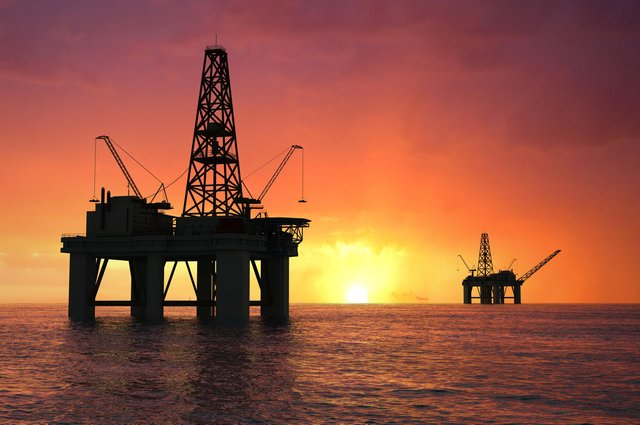 Representative body Oil and Gas UK (OGUK) said the average daily numbers of workers offshore for the week ending June 13 was 11,238.