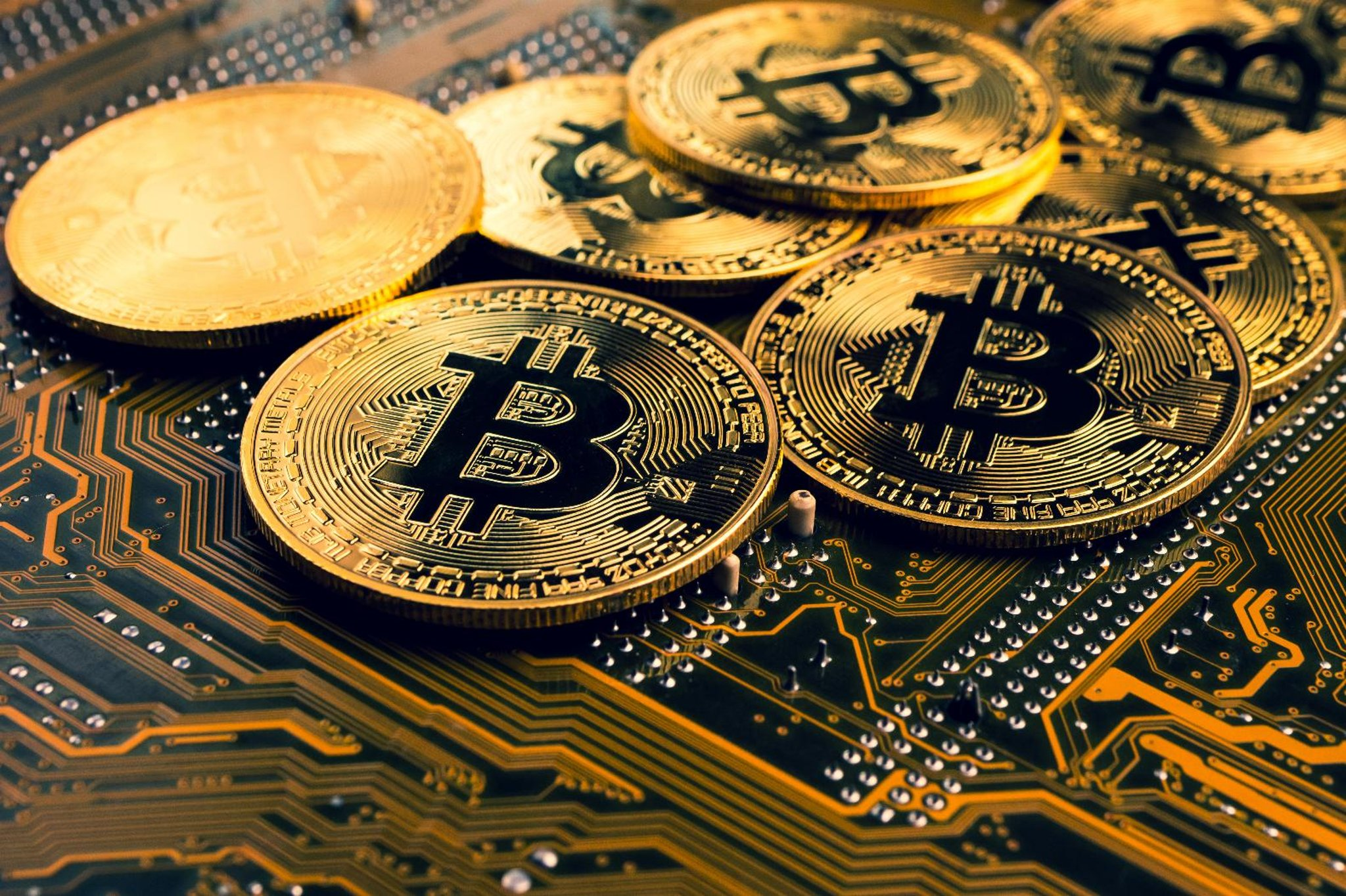 This is what sparked the crypto market crash which saw Bitcoin, Ethereum, Dogecoin and other prices drop significantly