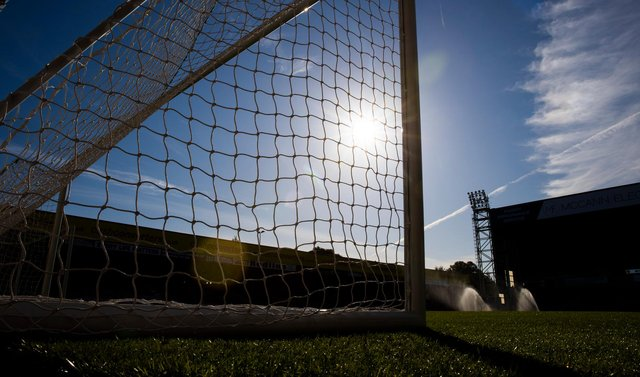 Monday's SPFL news and transfer speculation. Picture: SNS