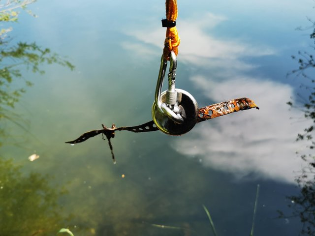 Fishing with magnets, a water-based form of metal-detecting, is to be allowed in Scottish canals for the first time
