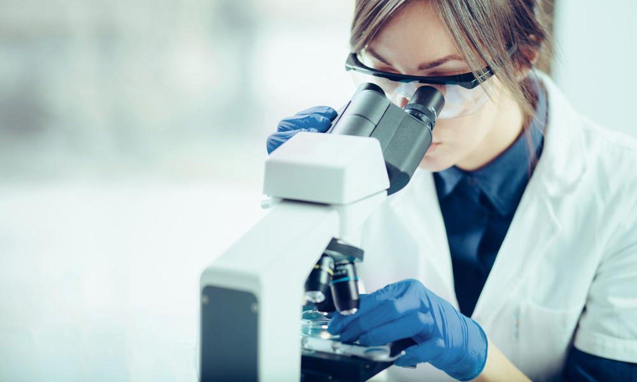 Konsultasi SULSA bertujuan untuk meningkatkan inovasi medis