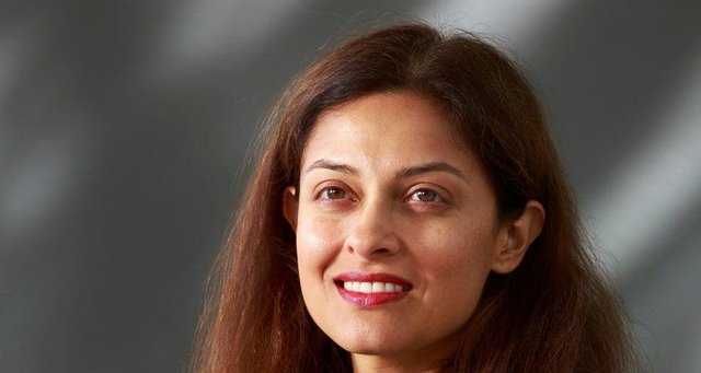 """Professor Devi Sridhar has warned of """"incoming infections"""""""