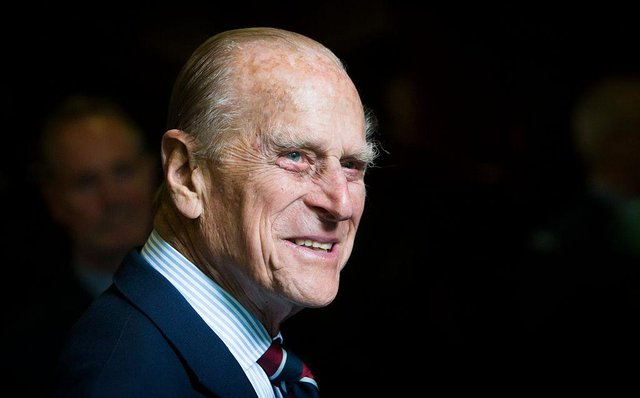 The Duke of Edinburgh underwent a successful procedure for a pre-existing heart condition on Wednesday, Buckingham Palace has announced. (Photo by Danny Lawson - WPA Pool/Getty Images)