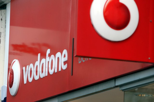 Vodafone is one of the world's biggest and longest established mobile phone operators.