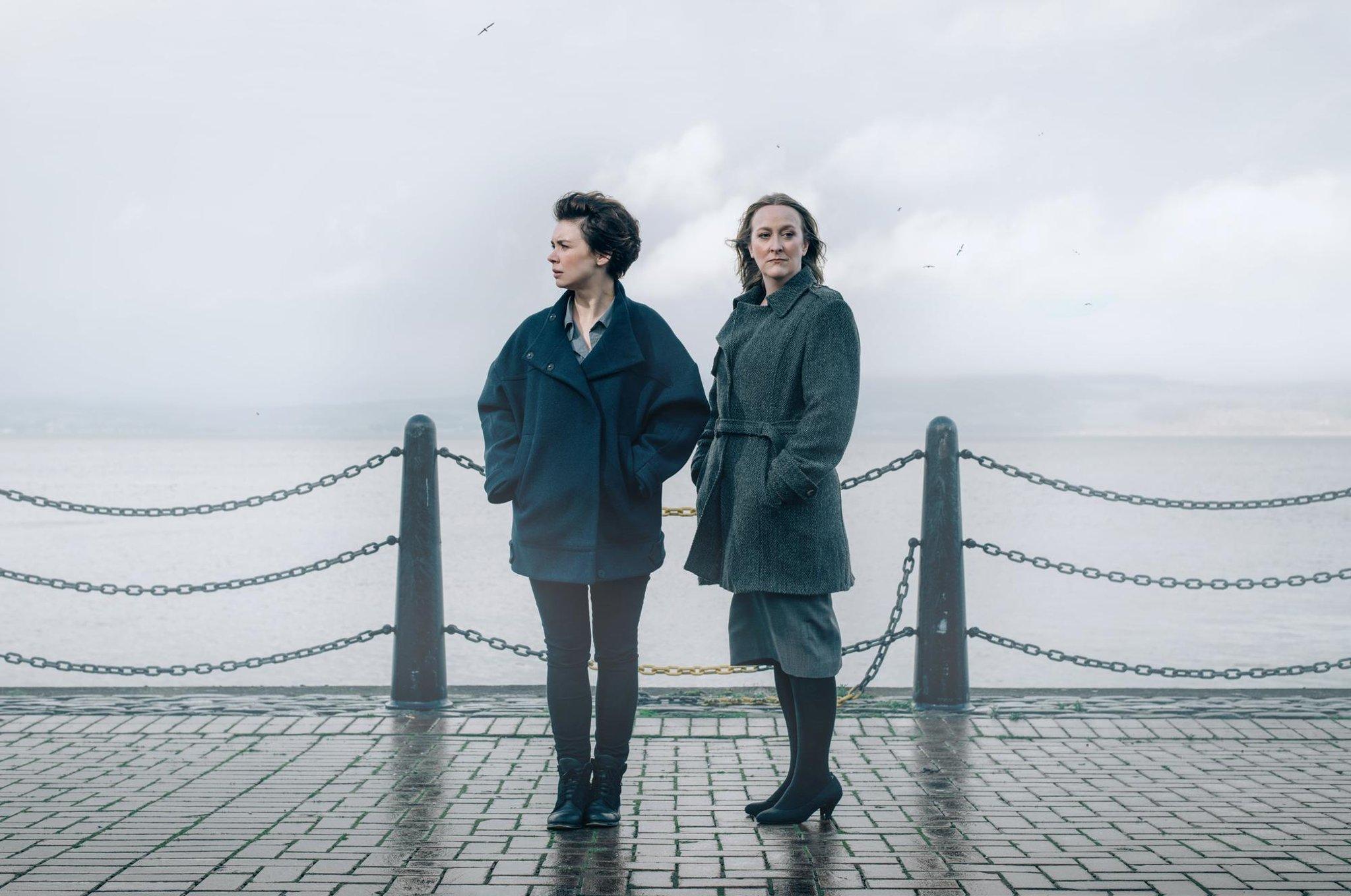 Musuh: Drama krisis kesehatan berusia 139 tahun yang diperbarui untuk kembalinya Teater Nasional Skotlandia