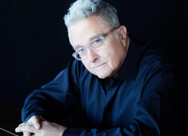 Randy Newman will visit the Usher Hall in Edinburgh in 2022.