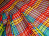 Story of tartan through the centuries to unfold in V&A Dundee exhibition