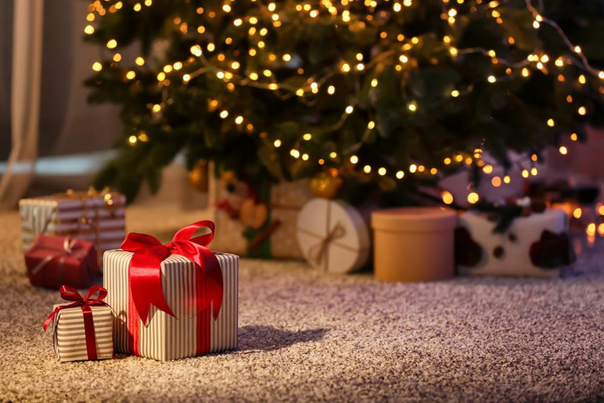 10 cheap or free homemade Christmas gift ideas that won't burn a hole in your wallet