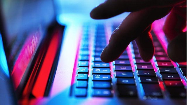 Mystery hacker targeted the Spaces for People consultation