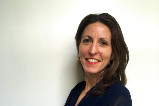 The firm has signed up Virginie Darteyre as country sales manager in Paris. Picture: contributed.