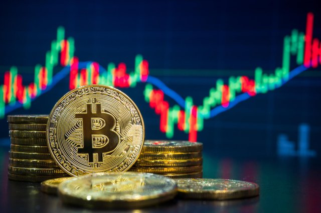 The growth of SafeMoon, coupled with its online slogan, has drawn comparisons to the surge in popularity of another cryptocurrency Dogecoin. (Pic: Shutterstock)