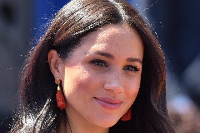 The Duchess has been accused of bullying.