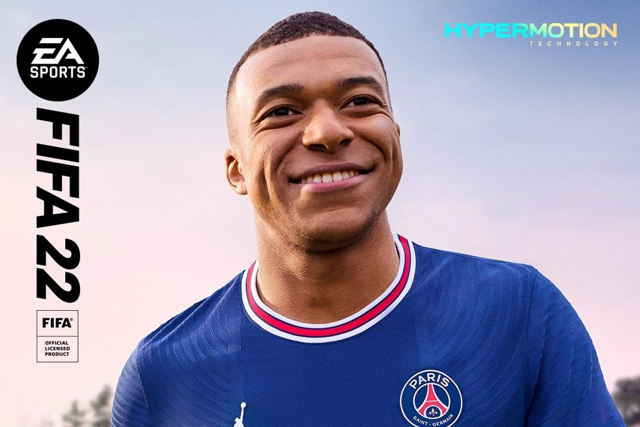 Every thing you must find out about FIFA 22 – together with launch date, new gameplay options and learn how to pre-order