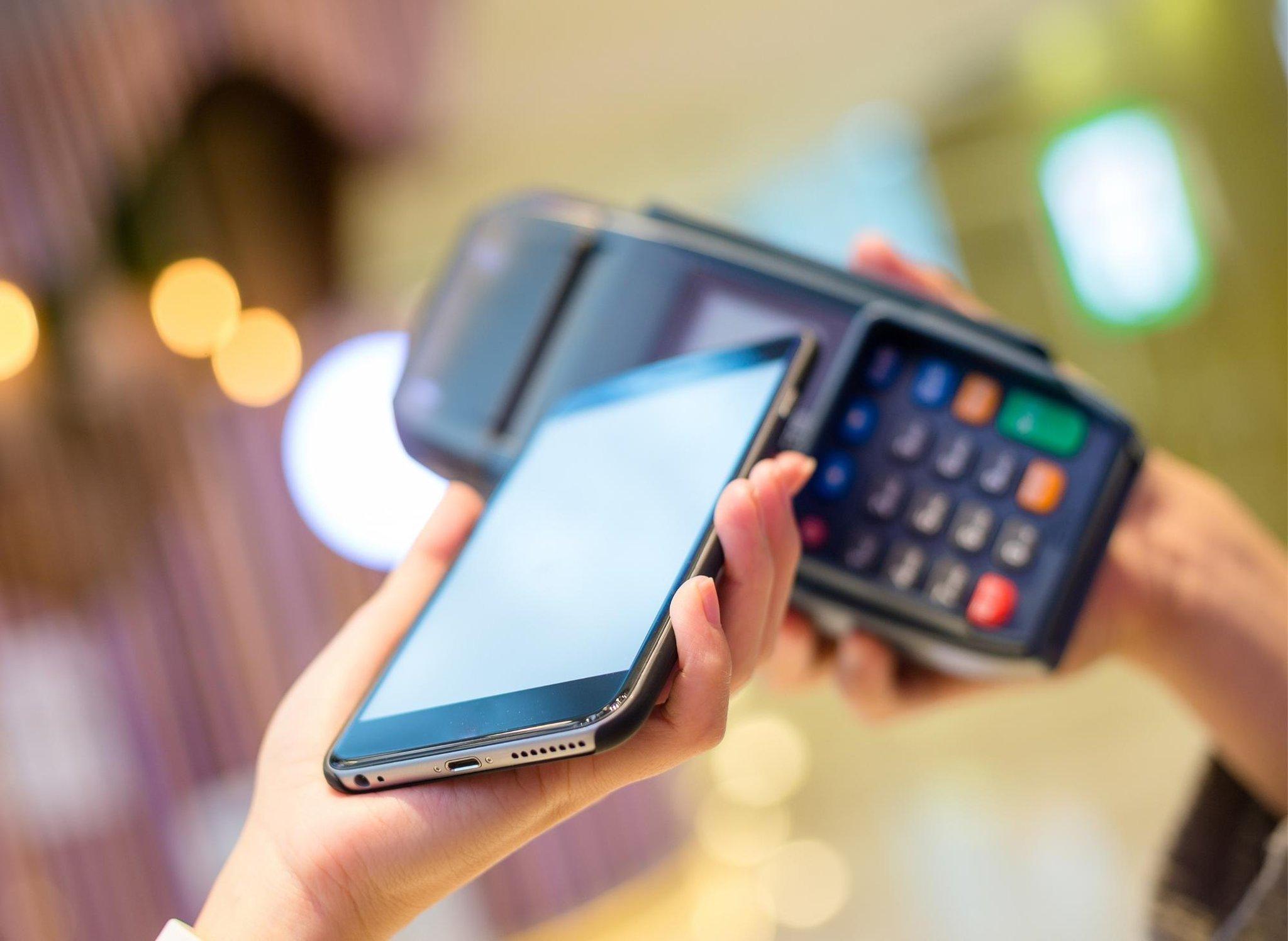 Apakah Apple Pay aman?  Inilah yang perlu Anda ketahui tentang kelemahan keamanan Apple Pay – dan siapa yang terpengaruh