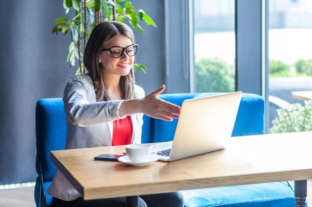 The authors of the report noted that the share of women in part-time work has fallen to its lowest since records began. Picture: Getty Images/iStockphoto.