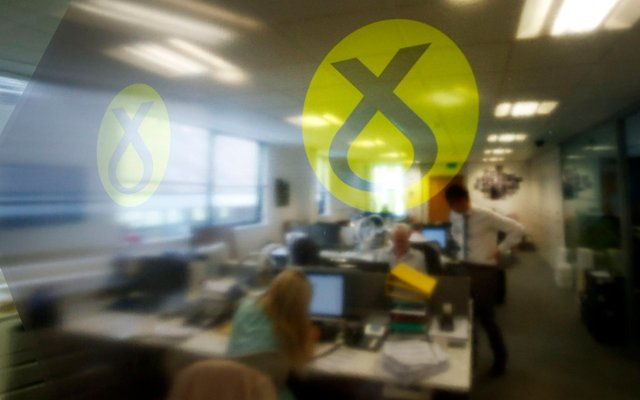 The row over funds raised by the SNP for an independence campaign shows the need for rules over donations to be changed (Picture: Danny Lawson/PA)